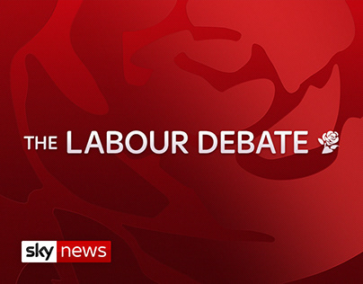 Labour Leadership Debate 2020
