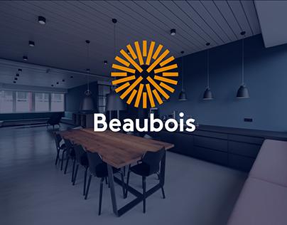 Beaubois for Skillbox!