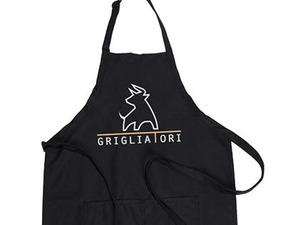 GrigliaTori | Branding