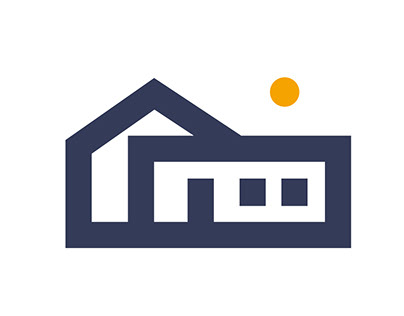 logo for house makers