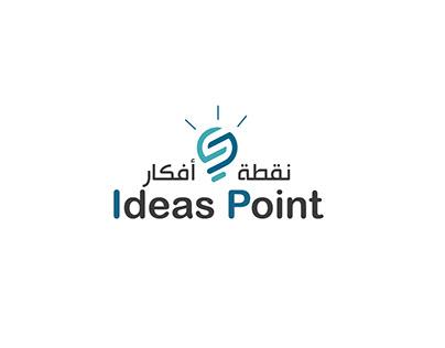 Ideas Point