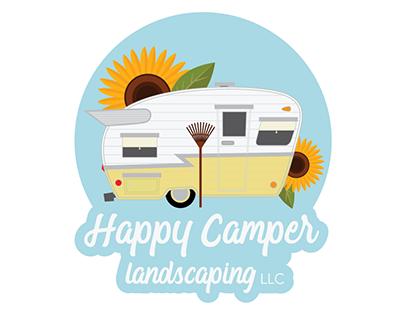 Happy Camper Landscaping