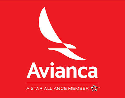 TV Avianca. Flota 787