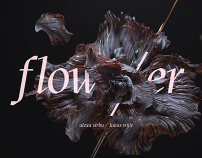 flow/er