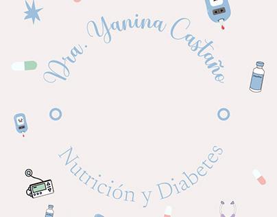 Dra. Yanina Castaño