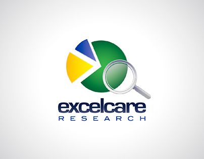 Logo compilation 2