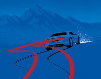 Alpine Manifesto