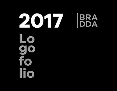 Logofolio /2017