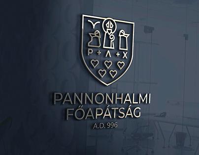 Pannonhalma Brand Concept 2
