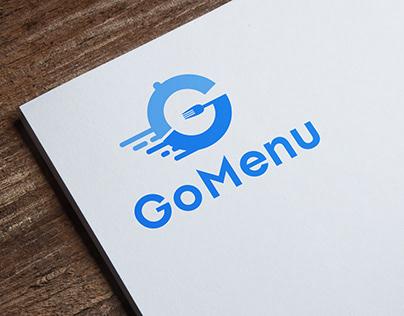 GoMenu