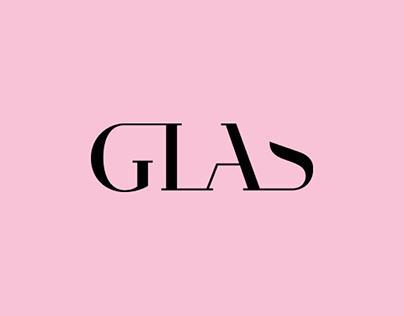 GLAS | Video Ads