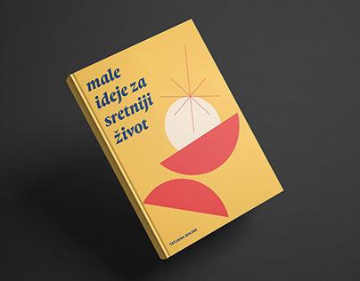 Book Cover Series — Tatjana Divjak