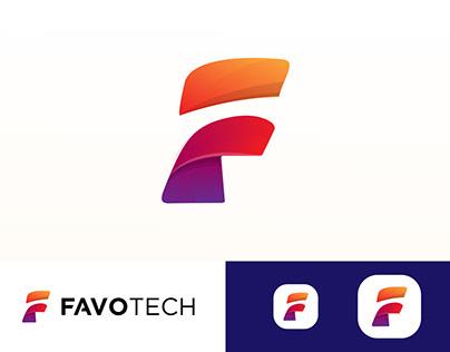 Favotech Logo