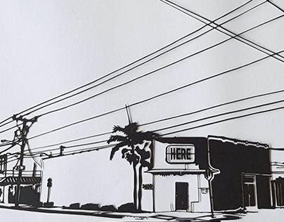 Miami 2001 + paper
