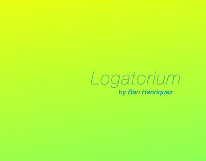 The Logatorium