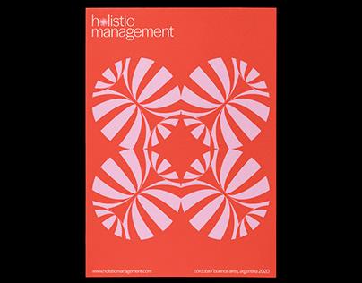 Hol Management