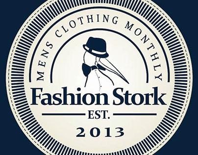 Fashion Stork - Email Marketing