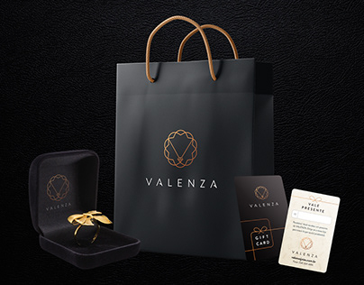 VALENZA Joias