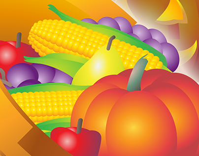 MusicMaster: Logo - Seasonal