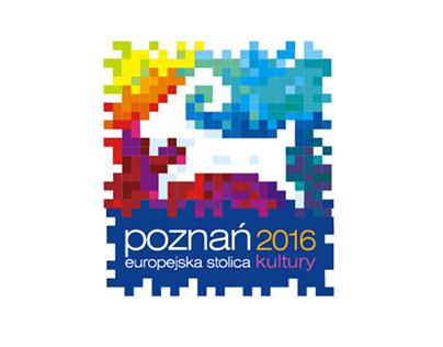 European Capital of Culture 2016