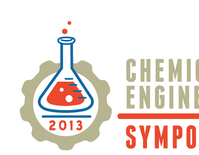 Conference Logo.