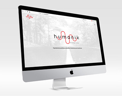 Humanik.es
