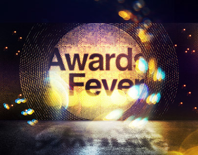 Fox Movies 'Awards Fever'