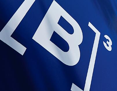 Branding B3 - Bolsa de Valores do Brasil