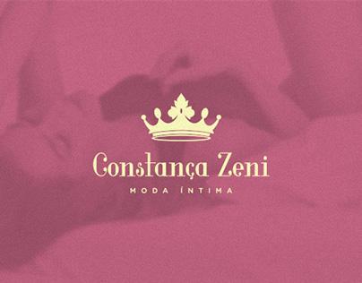 Constança Zeni