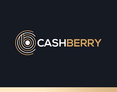 website for mini loans