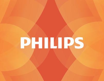 Philips Lights Bulbs
