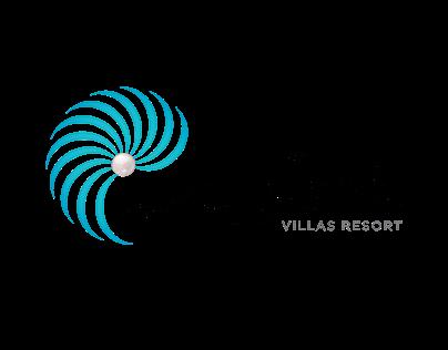 Logo Enhancement
