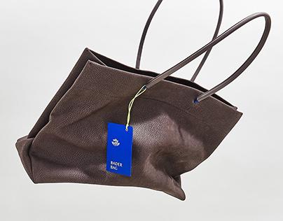 BADER BAG