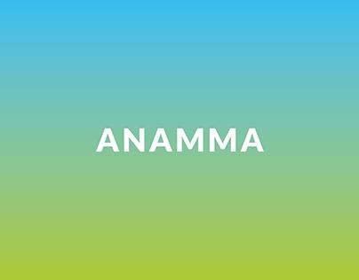 ANAMMA