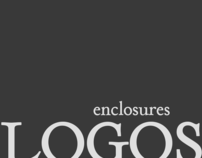 Pool Creative Logos: Suite 4, Enclosures