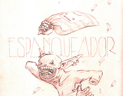 ESPANQUEADOR