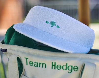 Hedge NY