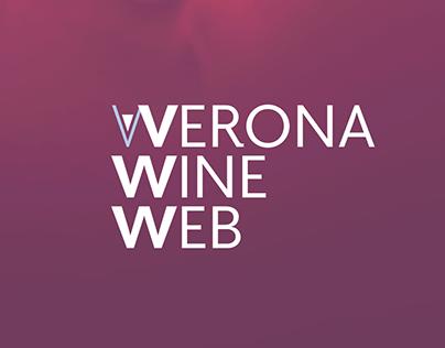 Verona Wine Web