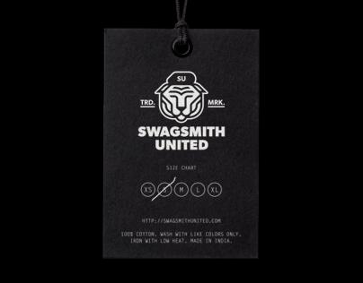 Swagsmith United™
