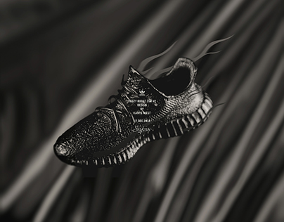 Sneakers +
