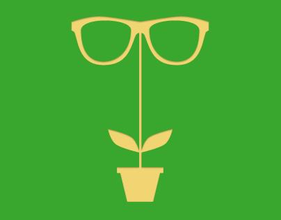 plantauncreativo