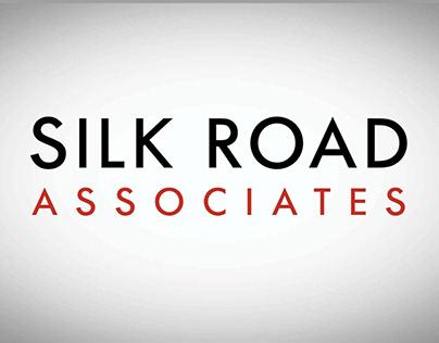 Silk Road Associates