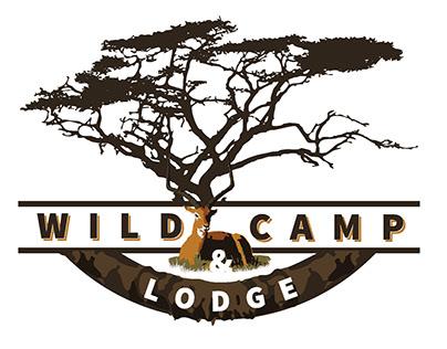 Wild Camp & Lodge