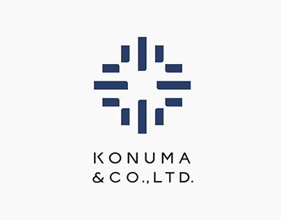 Konuma & Co., Ltd.