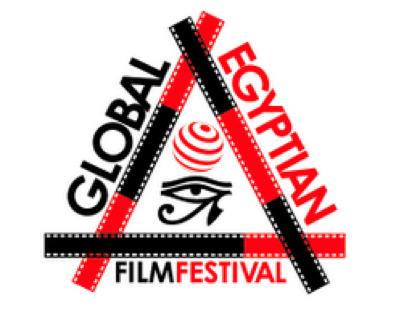 Global Egyptian film festival