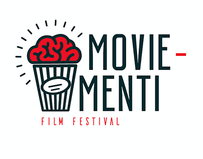 Logo Movie-Menti, Film Festival