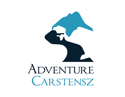 Adventure Carstensz