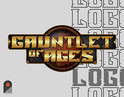 Gauntlet of Ages