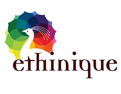 Ethinique branding