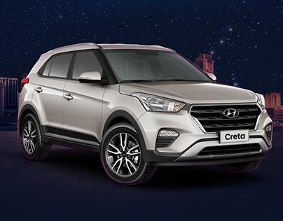 Hyundai Cordial | Oferta Hyundai Cordial - Maio 2019